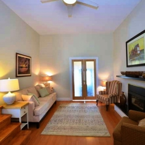 Home Staging | Inspiring Interior Solutions