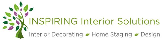 Inspiring Interior Solutions